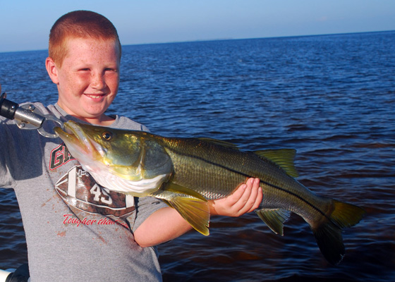 2010snook